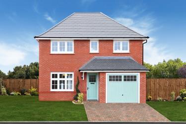 RowleyGrange-Shrewsbury-Brick