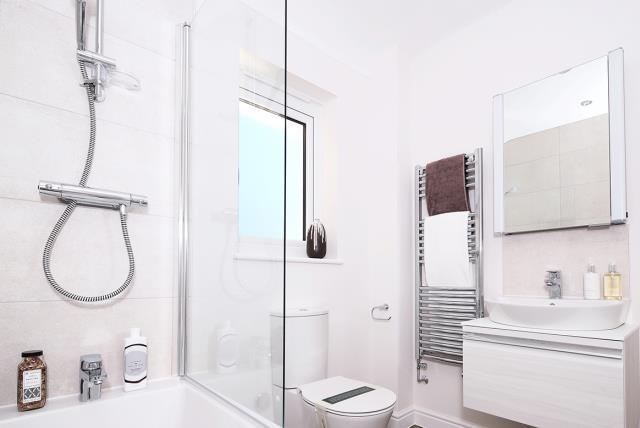 Stratford-bath-46307