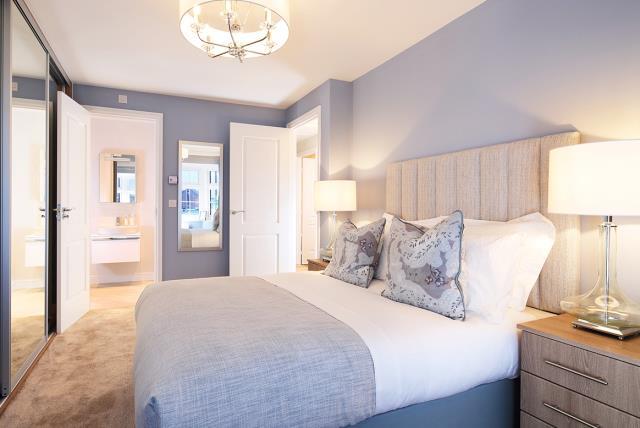 Stratford-bed-46306