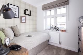 Stratford-bed-46309