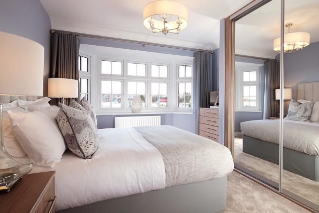 Stratford-bed-46310