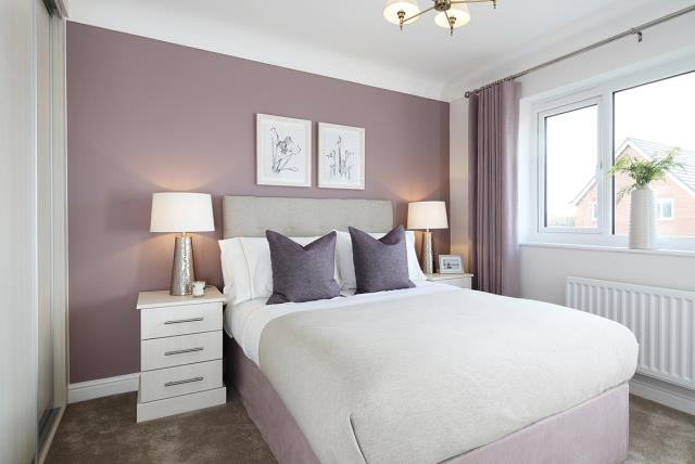 Stratford-bed-46311