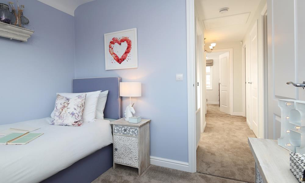 Stratford-bed-46312