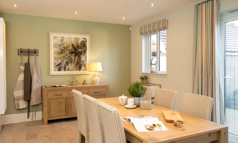 Stratford-dining-41500