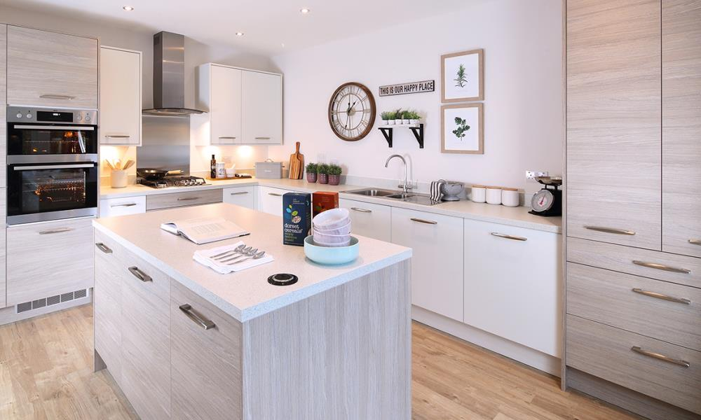 Stratford-kitchen-46302