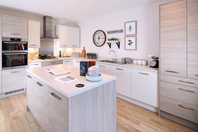 Stratford-kitchen-46302