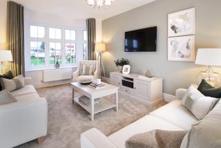 Stratford-lounge-46303