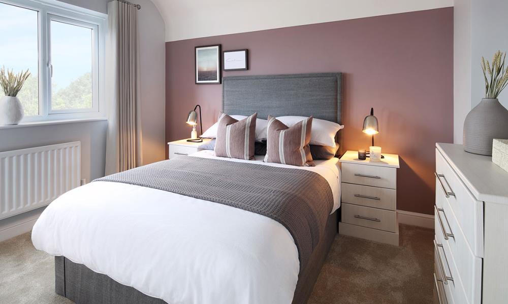 Warwick-Bedroom-46879