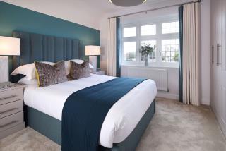 Warwick-Bedroom-46892