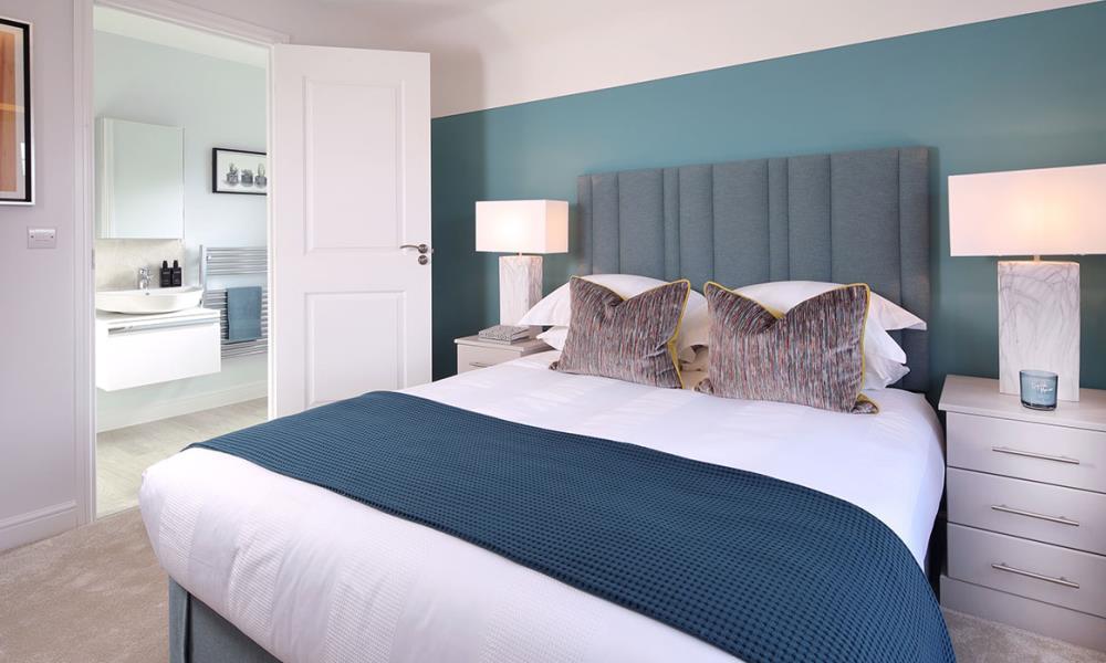 Warwick-Bedroom-46893