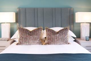Warwick-Bedroom-46894