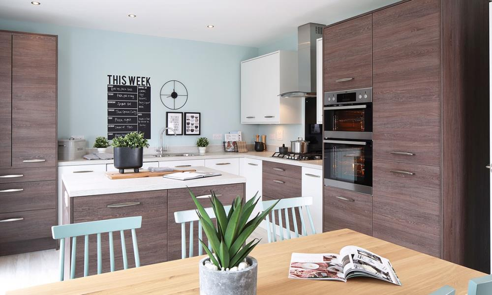 Warwick-Kitchen-46880