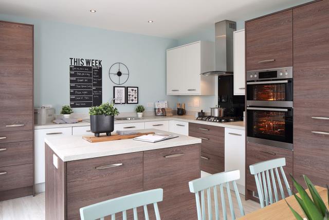 Warwick-Kitchen-46881