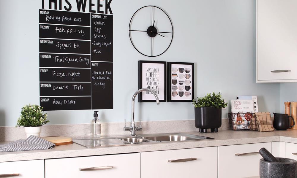 Warwick-Kitchen-46883