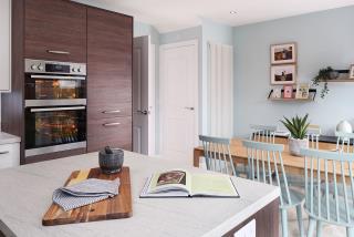 Warwick-Kitchen-Dining-46886