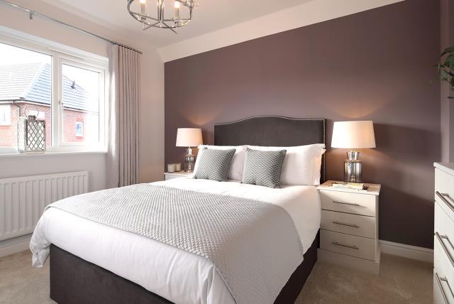 Warwick-bed-46035