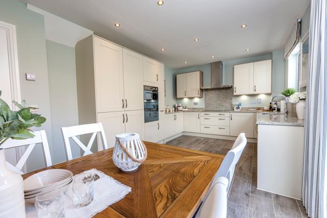 Highgate-40061-kitchen