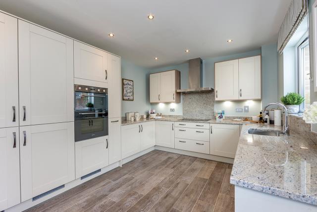 Highgate-40062-kitchen