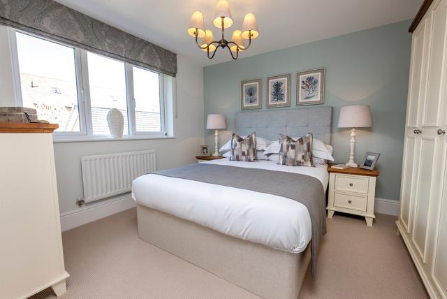 Highgate-40073-bed