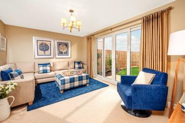 images.redrow.co.uk-kenilworth-birchgrange-22874