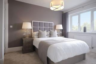 Leamington-lifestyle-bedroom-46771