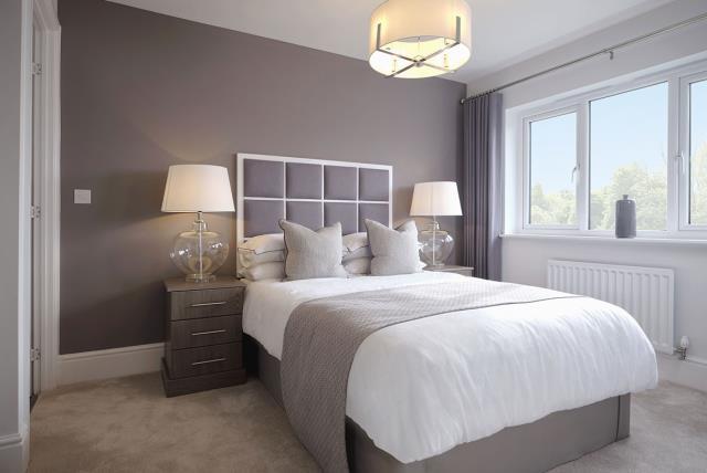 Leamington-lifestyle-bedroom-46771