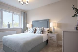 Leamington-lifestyle-bedroom-46773