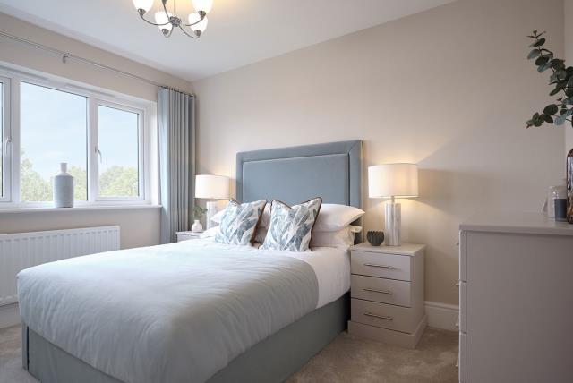 Leamington-lifestyle-bedroom-46773