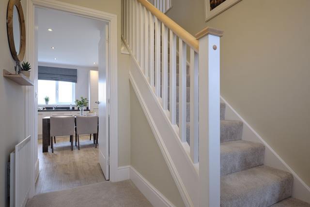 Leamington-lifestyle-hallway-46766