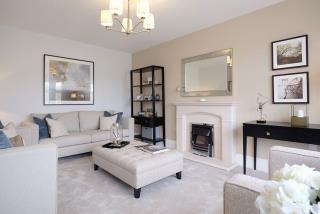 Leamington-lifestyle-living-46767
