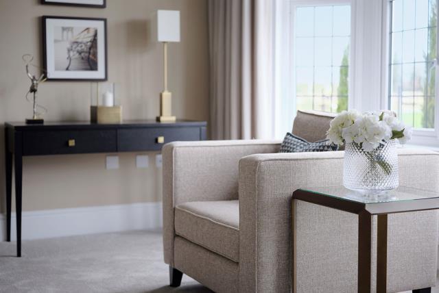 Leamington-lifestyle-living-feature-46770