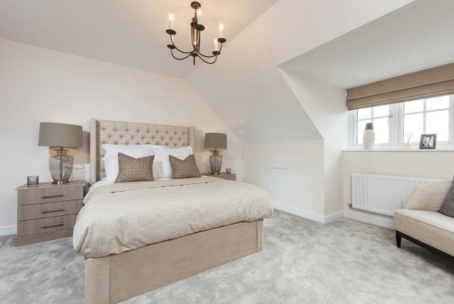 45655 - bedroom