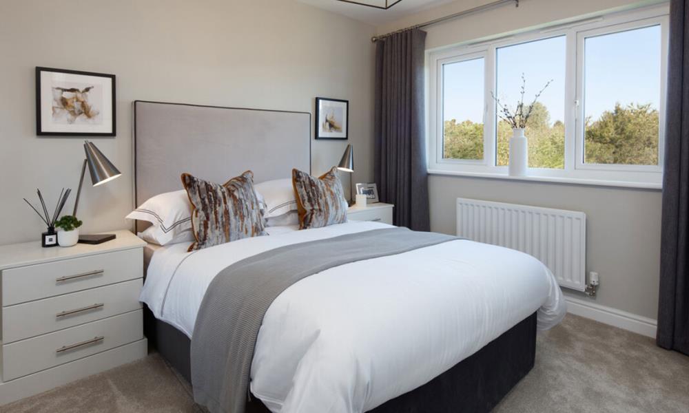 Leestone-Park-Lincoln-Bedroom