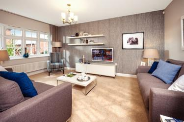 images.redrow.co.uk-letchworth-collegecourt-24238