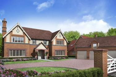 images.redrow.co.uk-strettongreen-cheshire-marloes