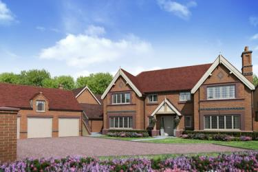 images.redrow.co.uk-strettongreen-cheshire-mentmore