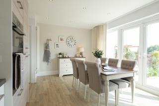Montpellier-Kitchen-45015