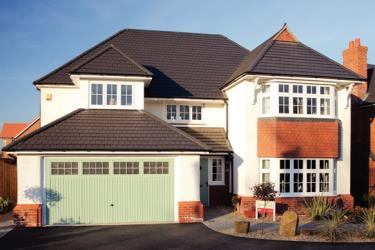 images.redrow.co.uk-crownpark-richmond-22216