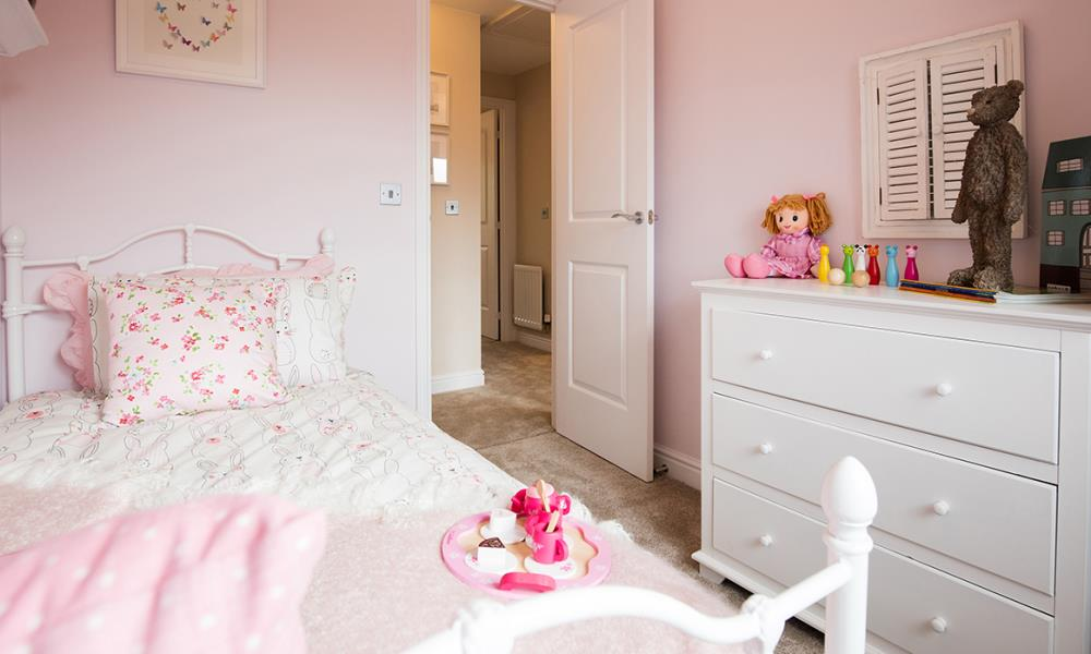 Brunswick-bed-32673