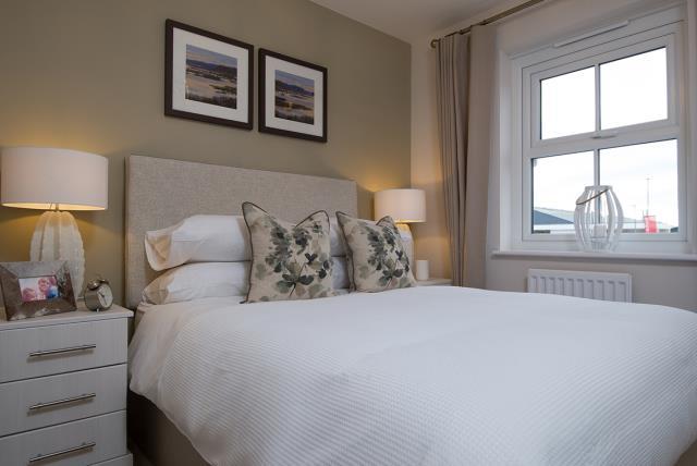 Brunswick-bed-40884