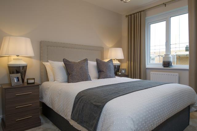 Brunswick-bed-40888