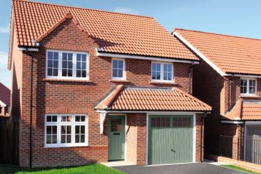 Shrewsbury-Brick-1-120712
