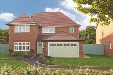 images.redrow.co.uk-gladstone-sunningdale-24662-(3)