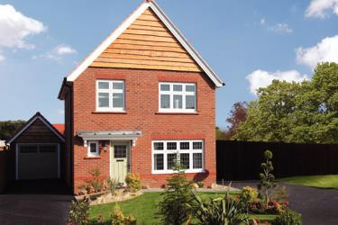 images.redrow.co.uk-birches-warwick-2227