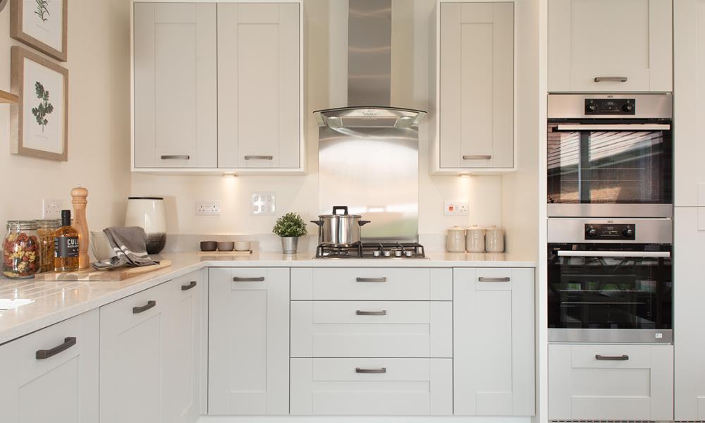 45647 - kitchen