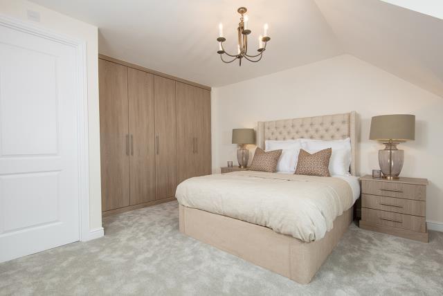45654 - bedroom