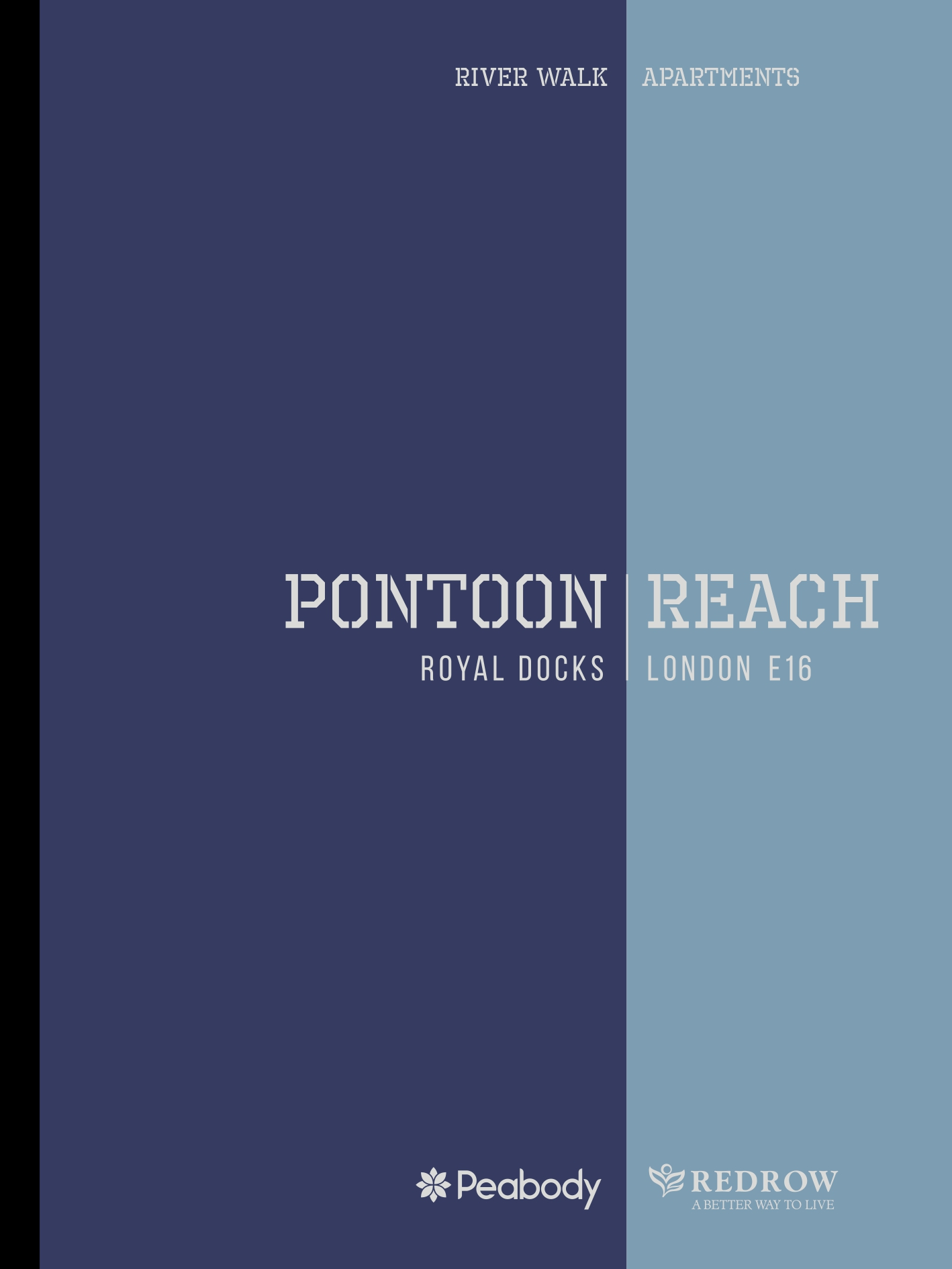 Pontoon_Reach_River_Walk_brochure_Front