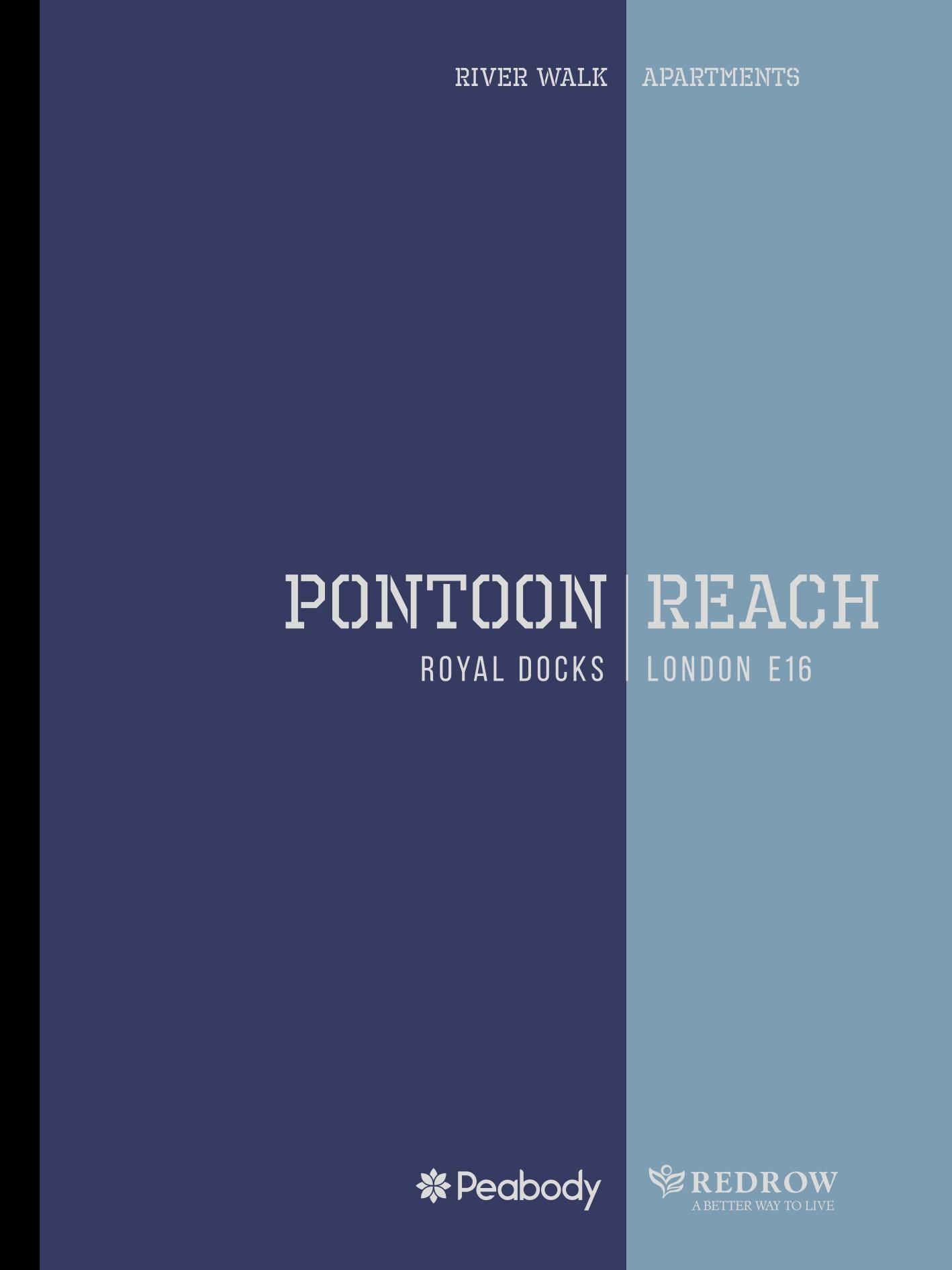Pontoon_Reach_River_Walk_brochure_Front