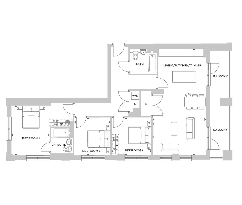 Ashwell_House-Type-A12