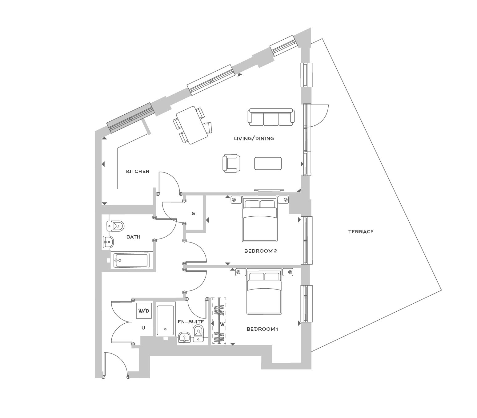 apartment-type-a10